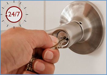 State Locksmith Services New Smyrna Beach, FL 386-463-0031